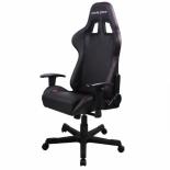 компьютерное кресло DxRacer OH/FD99/N черное