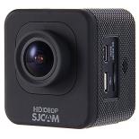 видеокамера SJCAM M10 черный