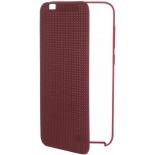 чехол для смартфона HTC для One A9, Dot Ice purple (HC M272)пурпурный
