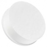 насадка для косметического прибора Braun 80-b Face, white