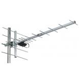 антенна телевизионная Rolsen RDA-480, уличная/комнатная