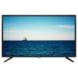 телевизор TCL LED50D2710, черный