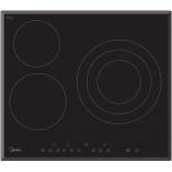 Варочная поверхность Midea MC-HT571, черная