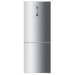 холодильник Haier C3FE744CMJRU