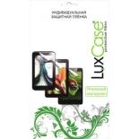 защитная пленка для планшета LuxCase для ASUS ZenPad 8.0 Z380C/Z380KL  Суперпрозрачная
