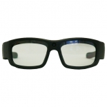 видеокамера X-Try XTG300C (экшн, прозрачные стекла)