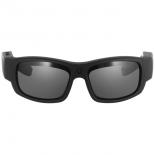 видеокамера X-Try XTG300 (видеозаписывающие очки)