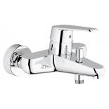 смеситель для ванны Grohe Eurodisc Cosmopolitan (33390002)