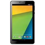 планшет Supra M749 7.0 512/8Gb LTE