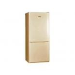холодильник Pozis RK-101, бежевый