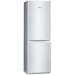 холодильник Pozis RK-139, белый