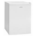 холодильник Nord DR 71, белый