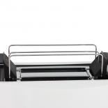 тостер Braun HT 450WH, белый