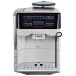 Кофемашина Bosch TES 60321_RW