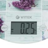 кухонные весы Vitek VT-2426 L