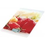 кухонные весы Supra BSS 4201