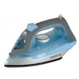 Утюг Polaris PIR 2263, голубой