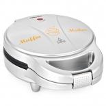 прибор для выпекания кексов Tristar SA-1122