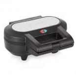 прибор для выпекания кексов Tristar SA-1124