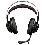 гарнитура для пк Kingston HyperX Cloud Revolver (HSCR-BK/EE)