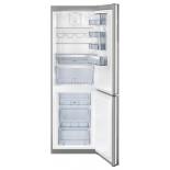 холодильник AEG S 83520_CMXF