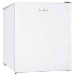 холодильник Tesler RC-55, белый