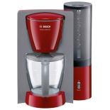кофеварка Bosch TKA 6034 (капельная)