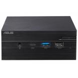 мини-компьютер ASUS PN40-BC232ZV