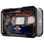 процессор AMD Ryzen Threadripper 2920X Colfax (sTR4, L3 32768Kb, Retail)