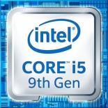 процессор Intel Core i5-9600KF (6*3.7ГГц, 9МБ) Socket1151