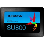 SSD-накопитель Adata ASU800SS-1TT-C SU800 1Tb, SATAIII