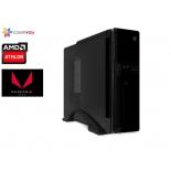 CompYou Office PC W155 (CY.662033.W155), купить за 20 440 руб.