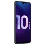 смартфон Honor 10i 4/128Gb (HRY-LX1T), синий