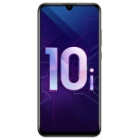 смартфон Honor 10i 4/128Gb (HRY-LX1T), черный