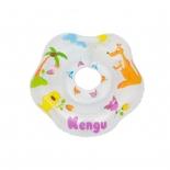 аксессуар для купания детей Roxy-Kids Круг для купания Kengu