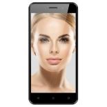 смартфон INOI 2 Lite 1/8Gb, черный