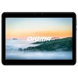 планшет Digma Plane 1581 3G 2/32Gb, черный