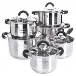 набор посуды для готовки Mayer&Boch MB 28765