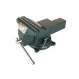 тиски Sturm 1075-01-200