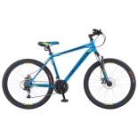 велосипед STELS ДЕСНА-2610 V 26