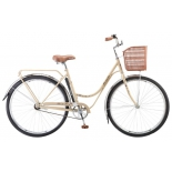 велосипед STELS Navigator-325 Lady 28