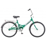 велосипед STELS ДЕСНА-2500 24