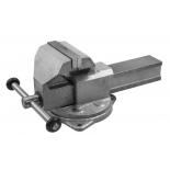 тиски ЗУБР ЭКСПЕРТ 32608-140 , 140 мм