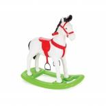 качалка детская Лошадка Pilsan New Duldul Horse (07-522-T)