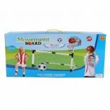 настольная игра Наша Игрушка X8688-10 Игровой набор для детей, Футбол