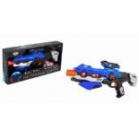 оружие игрушечное Винтовка Наша Игрушка (M9495-1)