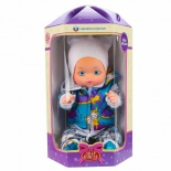 кукла Мир кукол 40-4 Кирилл 40 см с доп.одеждой
