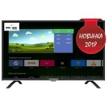 телевизор Thomson T28RTL5240 (28'' HD, Smart TV, Wi-Fi)