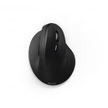 мышь Hama EMW-500 черная