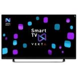 Телевизор Vekta LD-32SR4715BS, купить за 14 490руб.